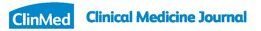 clinmedicine Logo