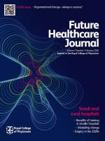 Future Healthcare Journal