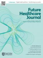 Future Healthcare Journal